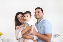 Batizado Henrique web-419
