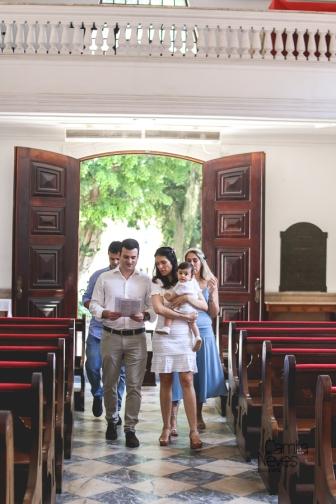 Batizado Henrique web-62