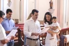 Batizado Henrique web-65