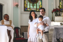 Batizado Henrique web-69