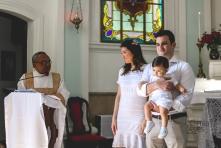 Batizado Henrique web-70
