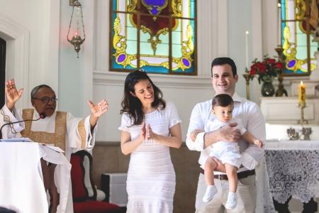 Batizado Henrique web-71