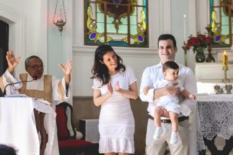Batizado Henrique web-72