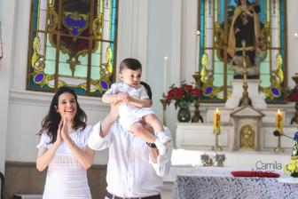 Batizado Henrique web-73