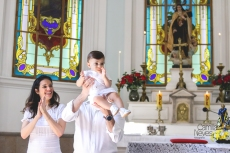 Batizado Henrique web-74