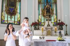 Batizado Henrique web-75