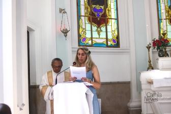 Batizado Henrique web-89