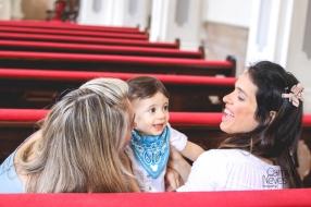 Batizado Henrique web-9