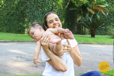 Mama Amma Mamae e Eu web-45