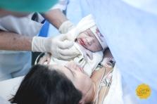 Nascimento Arthur web posts-10