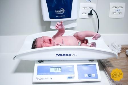 Nascimento Arthur web posts-14