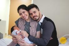 Nascimento Arthur web posts-20