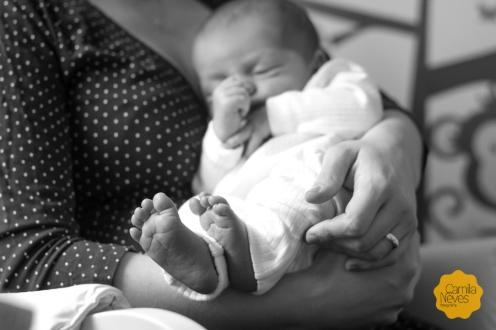 Newborn Arthur web-78