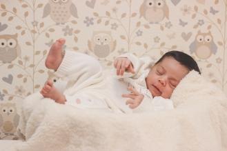 Newborn Laura-109