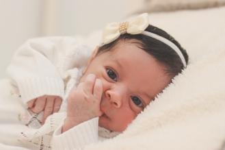 Newborn Laura-119
