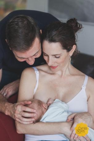 Newborn Leo Previa-3