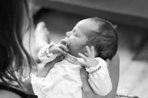 Newborn Luiza-199