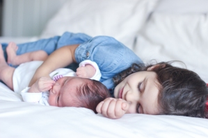 Newborn Luiza-61
