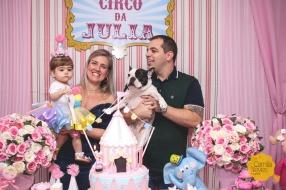 1 ano Julia prévia-23