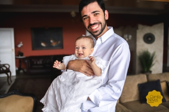 Batizado Pipa web-122
