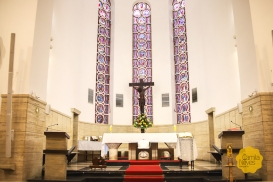 Batizado Pipa web-126