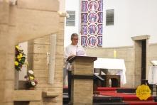 Batizado Pipa web-129