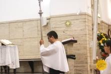 Batizado Pipa web-130