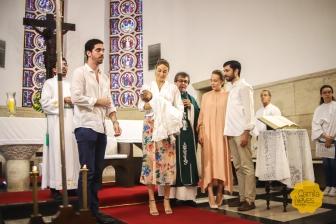 Batizado Pipa web-132