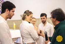 Batizado Pipa web-136