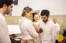 Batizado Pipa web-138