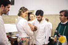 Batizado Pipa web-139