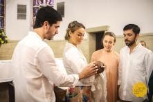Batizado Pipa web-141