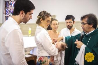 Batizado Pipa web-143