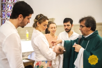 Batizado Pipa web-144
