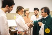 Batizado Pipa web-146