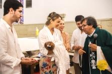 Batizado Pipa web-149
