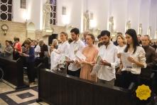 Batizado Pipa web-152