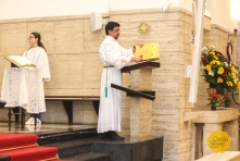 Batizado Pipa web-158