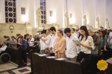 Batizado Pipa web-159