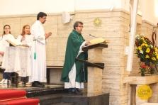 Batizado Pipa web-160