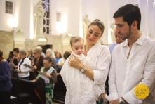 Batizado Pipa web-163