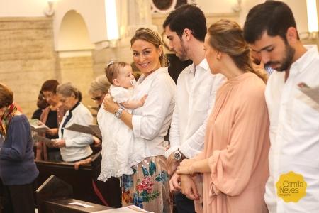 Batizado Pipa web-164
