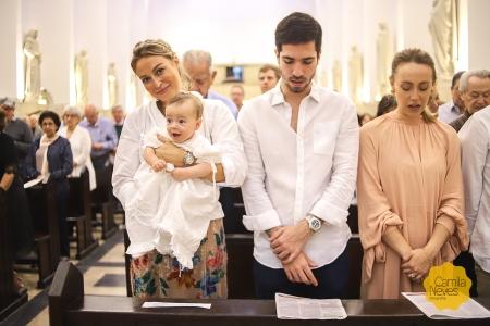 Batizado Pipa web-167