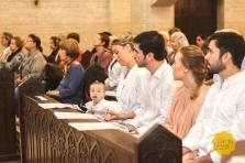 Batizado Pipa web-170
