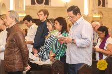 Batizado Pipa web-171