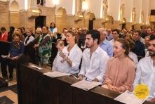 Batizado Pipa web-172