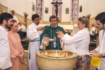 Batizado Pipa web-177