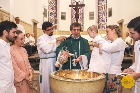 Batizado Pipa web-178
