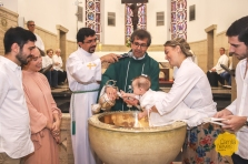 Batizado Pipa web-181