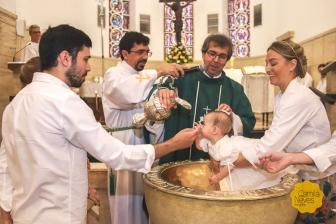 Batizado Pipa web-188
